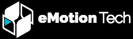 eMotion Tech