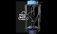 MicroDelta Rework Plug&Play