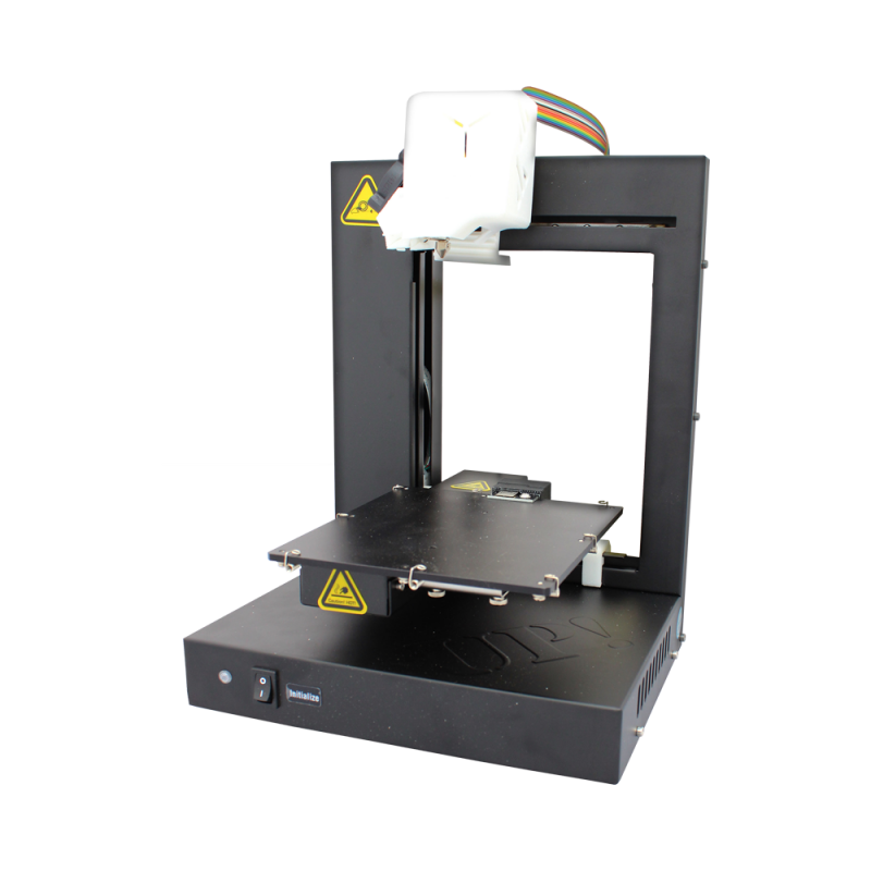 3D printer UP Plus 2