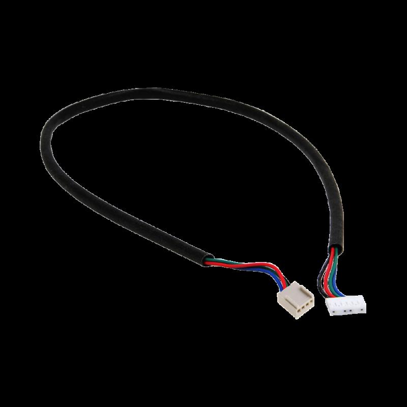 Câble pour NEMA 17 de 20cm
