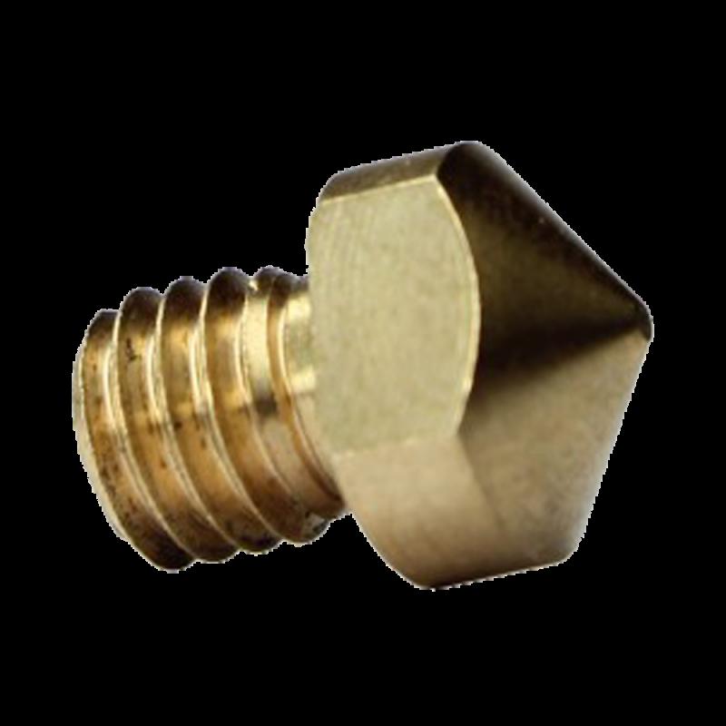 Buse 0.5mm pour Hexagon 1.75mm