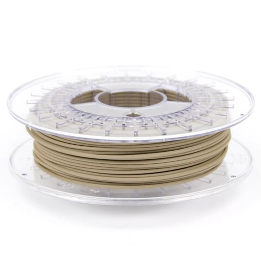 Bronzefill ColorFabb 3mm