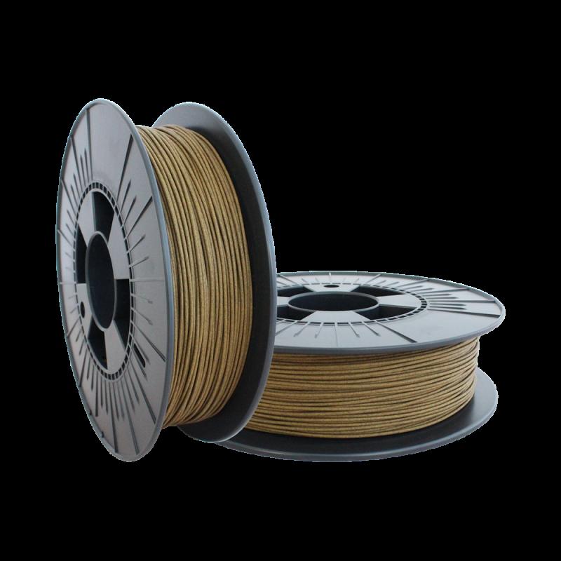 Filament Bois de liane 3mm