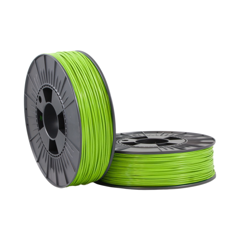 G-fil 1.75mm Opaque Apple Green