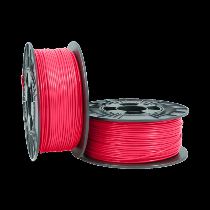 PLA Premium 3mm Pink