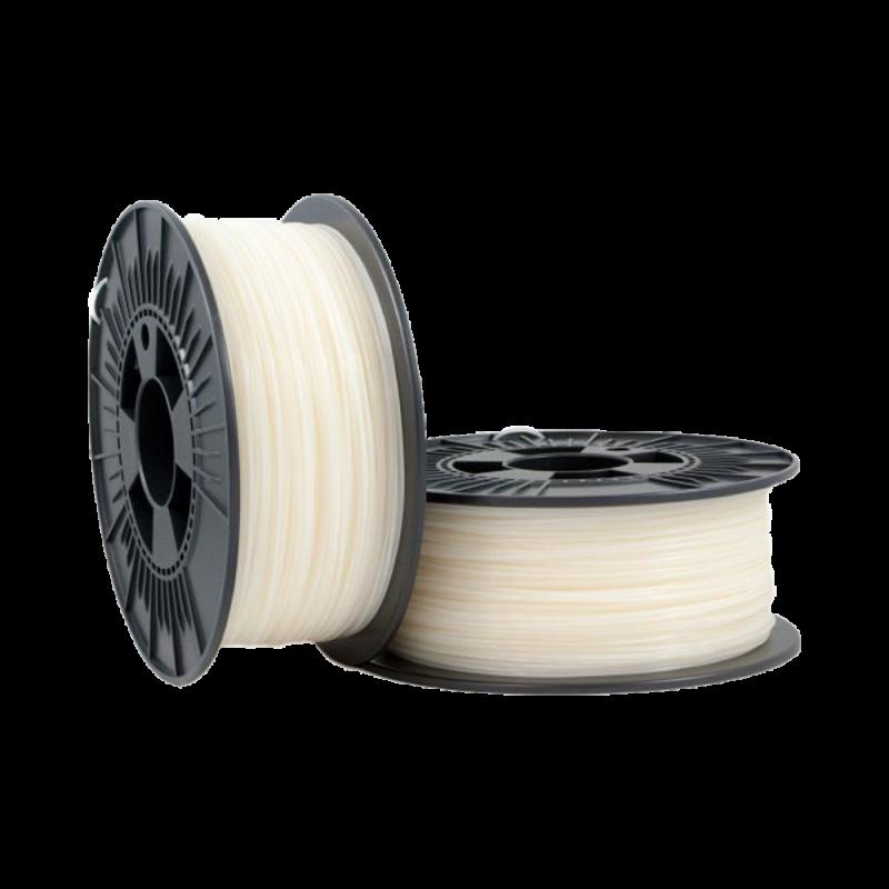 PLA Premium 1.75mm Natural