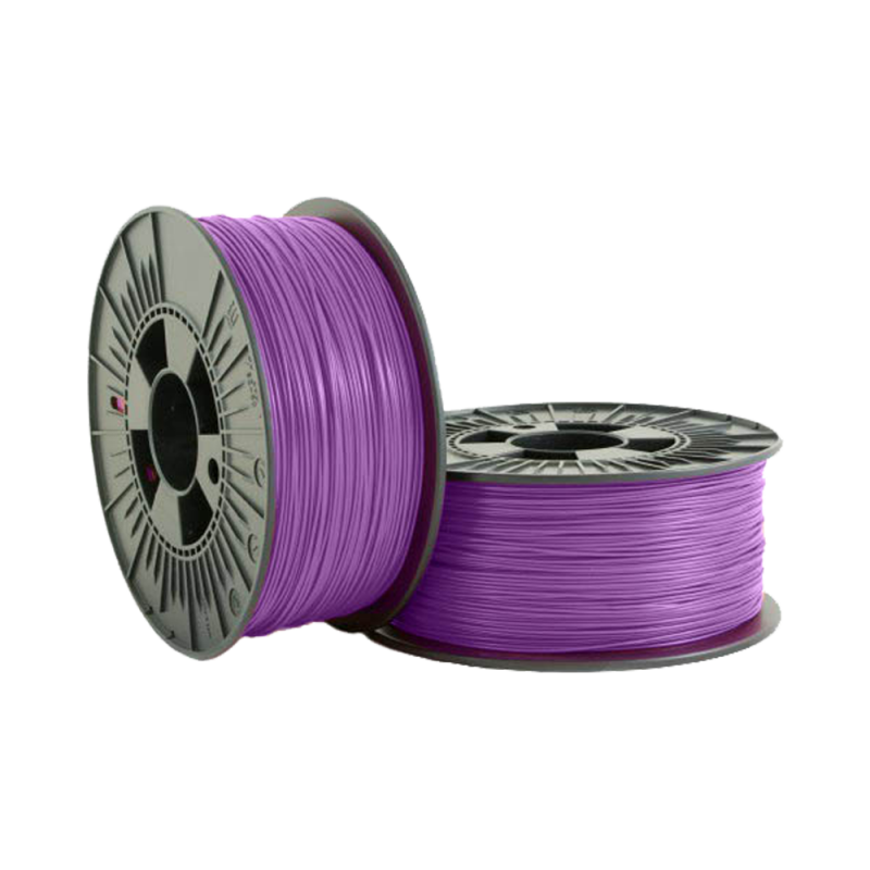PLA Premium 1.75mm Purple 1kg