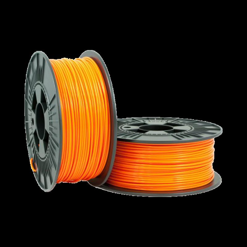 ABS Premium 3mm Orange