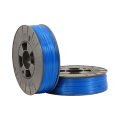G-fil 1.75mm Bleu translucide 1kg