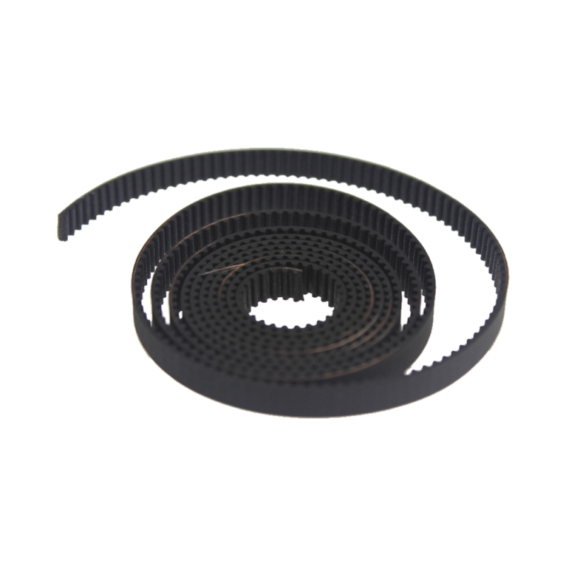 Courroie GT3 largeur 10mm au mètre