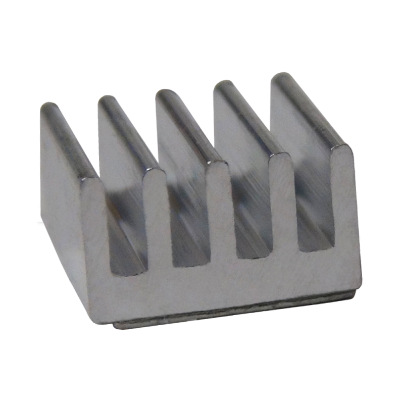 Heatsink for Stepstick