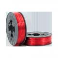 G-fil 1.75mm Red translucent 1kg