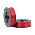 G-fil 1.75mm Red translucent