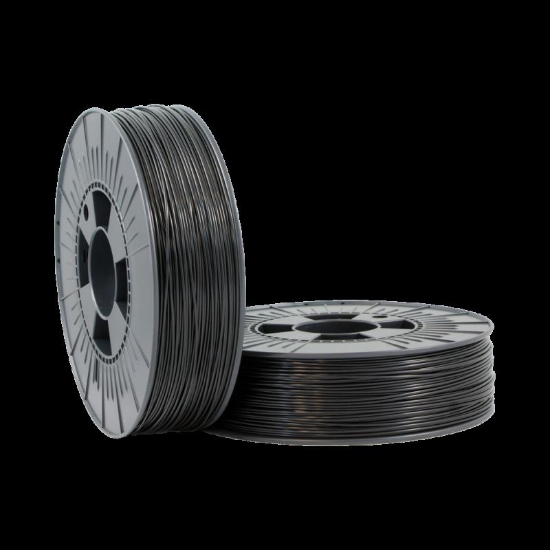 PLA Premium 1.75mm Black 500g