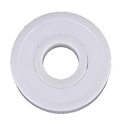 R2 ZrO2 ceramic ball bearing