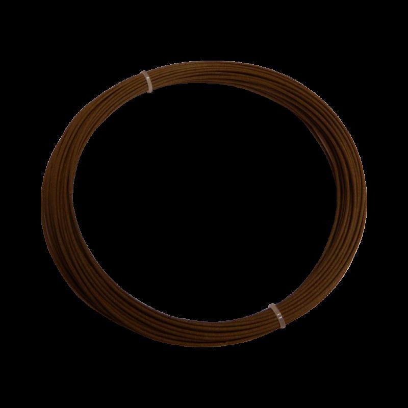 Echantillon de filament Bois 1.75mm