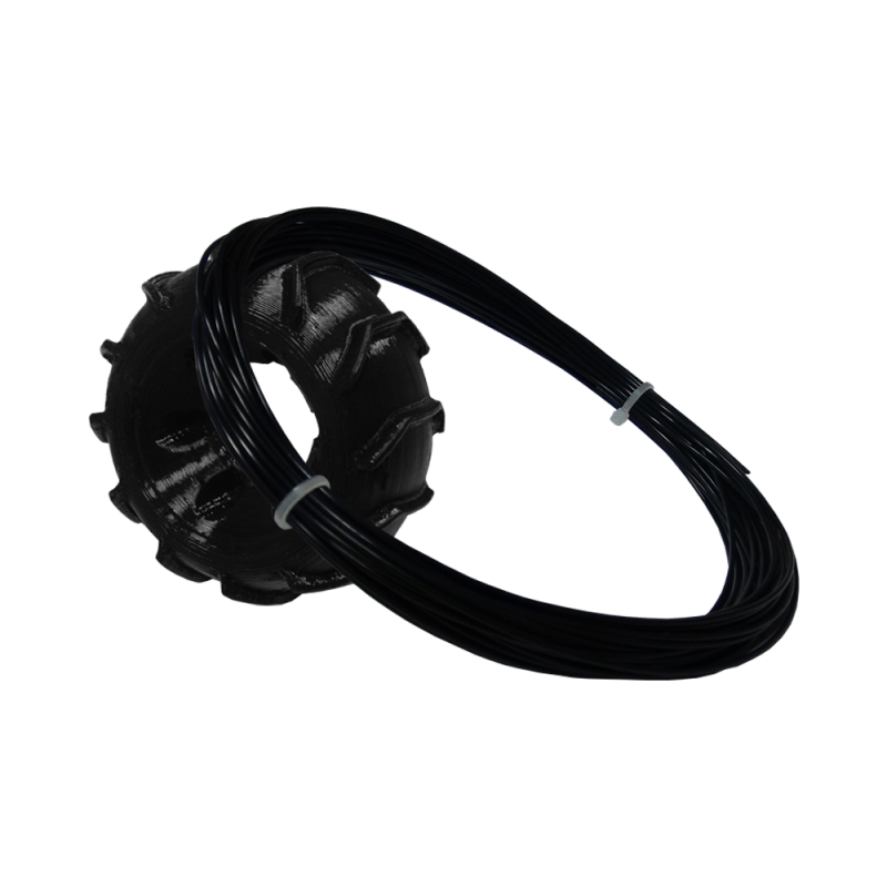 SAMPLE eMotion Flex 1.75mm
