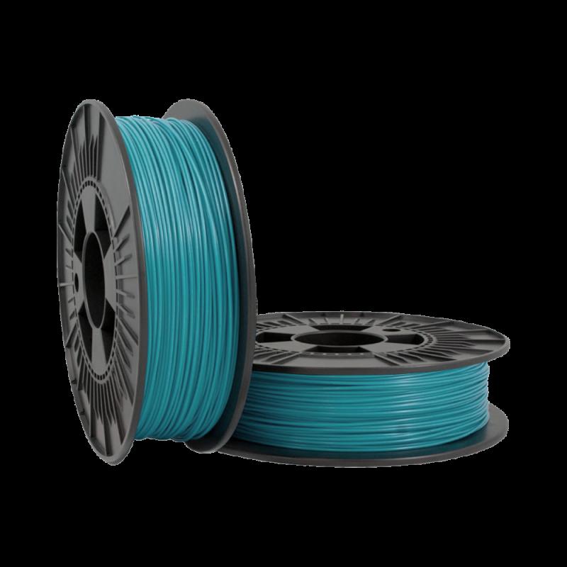 G-fil 1.75mm Azure