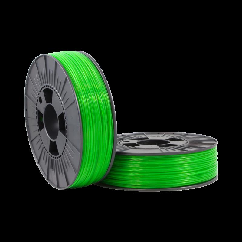 G-fil 1.75mm Translucent Green