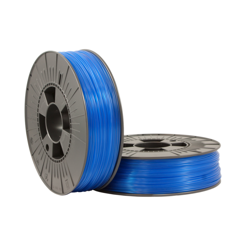 G-fil 1.75mm Translucent Blue