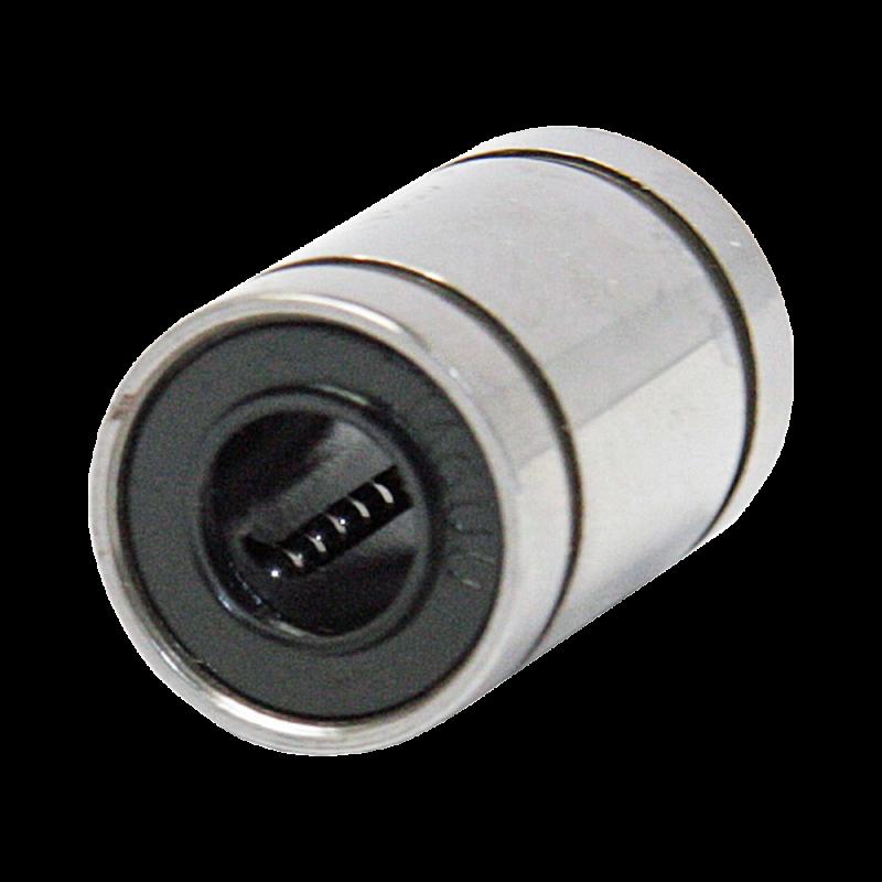 Linear bearings LM8UU