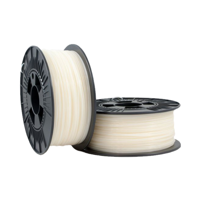 PLA Premium 1.75mm Nature 2,3Kg