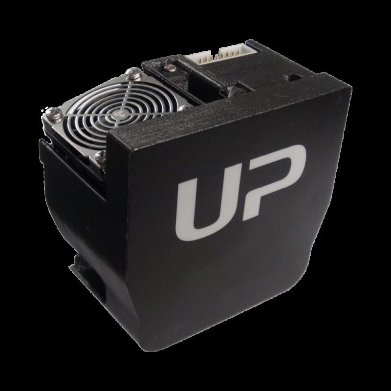 Extrudeur pour UP Mini 2