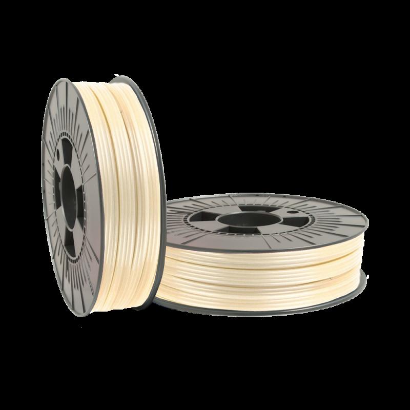 PLA Premium 1.75mm Perle 500g