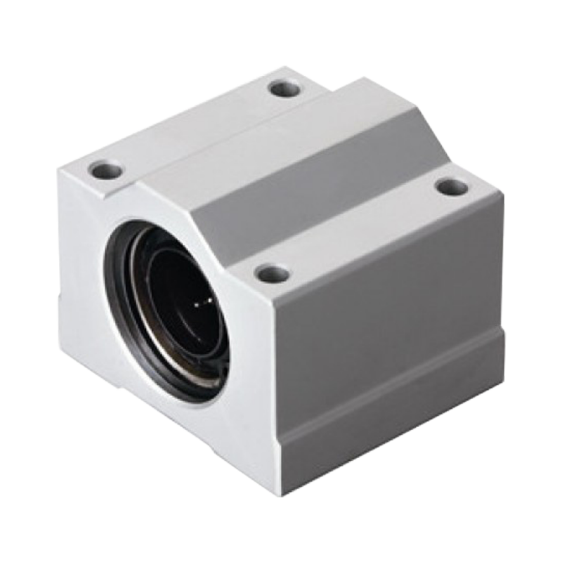 Linear bearing block SCS8UU