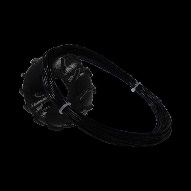 SAMPLE eMotion Flex 3mm