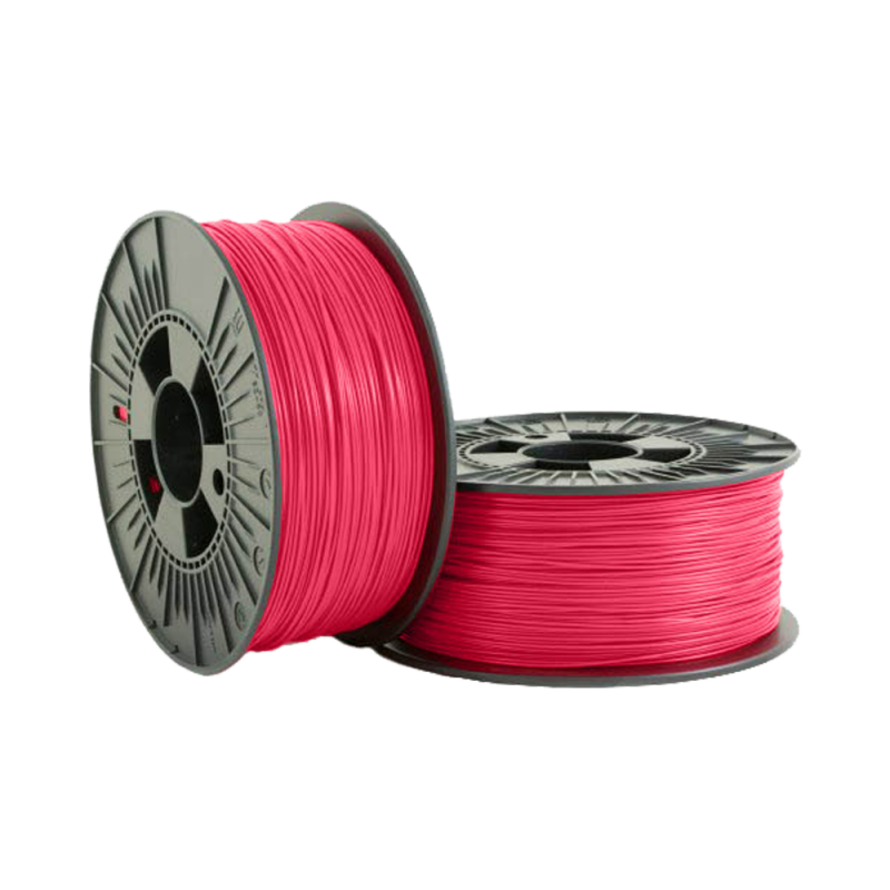PLA Premium 1.75mm Rose 1kg