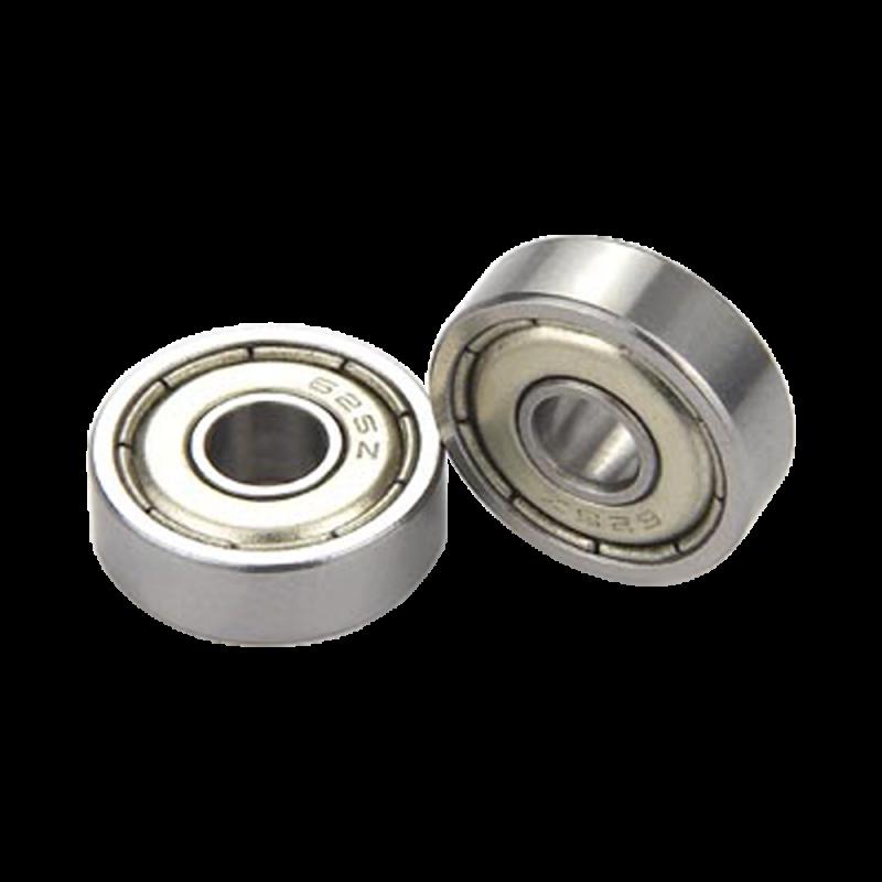 625ZZ Ball bearing
