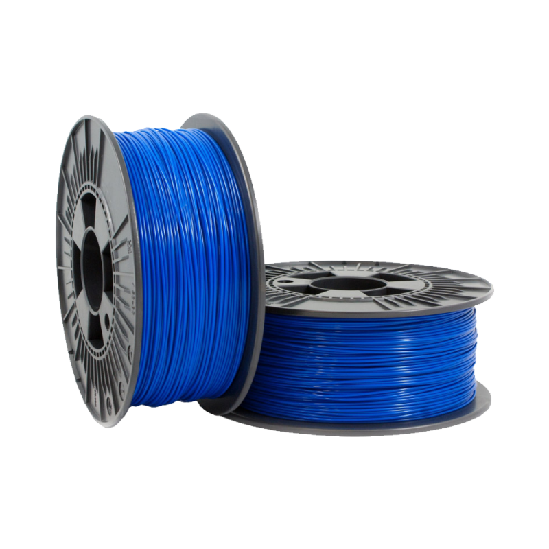 PLA Premium 1.75mm Dark Blue