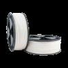 ABS Premium 1.75mm White 2,3Kg