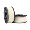 PLA Premium 3mm Natural