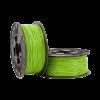 ABS Premium 3mm Apple Green 1kg