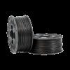 Strong PLA  2,85mm noir 1kg