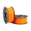 ABS Premium 1.75mm Orange Pumpkin