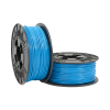 PLA Premium 3mm Light Blue