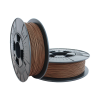 1.75mm Teck Wood filament