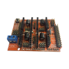 CNC Shield GRBL compatible