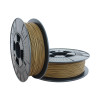3mm Liana Wood filament 500g