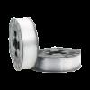 G-fil 1.75mm Nature translucide 2,3Kg