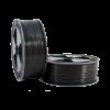 PLA Premium 1.75mm Noir 2,3Kg
