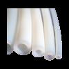 Tube PTFE 6mm