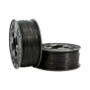 PLA Premium 1.75mm Black Charcoal