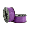 ABS Premium 1.75mm Purple
