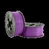 ABS Premium 1.75mm Violet