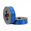 G-fil 1.75mm Blue translucent