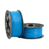 ABS Premium 1.75mm Blue Azure